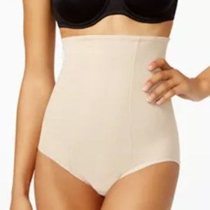 Miraclesuit XFirm Tummy-Control High Brief P1333